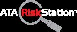 ATA RiskStation Logo
